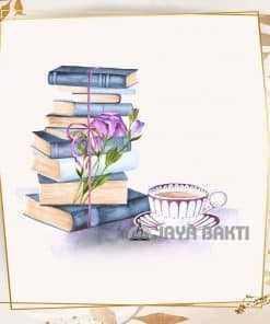 Siruvar Kathaigal/ Story Books- TAMIL